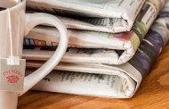 Newspaper news: Rapport grows market share, new community paper for Zululand