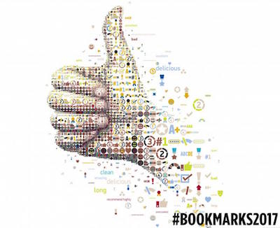 What #Bookmarks2017 show about digital advertising in SA