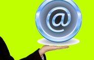 Email marketing, the dark horse that won't let you down