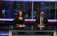eNCA announces line-up changes, appoints key editors