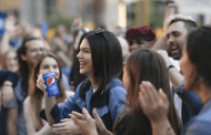 Pepsi and Kendall: Ignoring influencer marketing 101