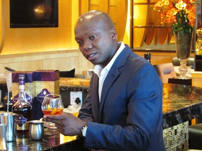 First on TMO: Tbo Touch launches online TV offering, plans Africa expansion