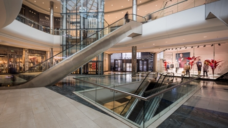 The close relationship between malls and media owners