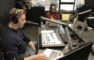 Gareth Cliff on lessons learnt, the SABC and Bell Pottinger