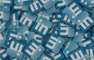 Four tips to leveraging your LinkedIn profile