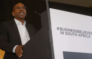 Corruption in SA: Business leader answers questions on how bad it is