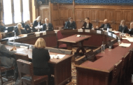 SA's BrandsEye chief addresses UK House of Lords on opinion mining