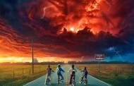 Stranger Things is the Upside Down to Disney's cute and cuddly universe
