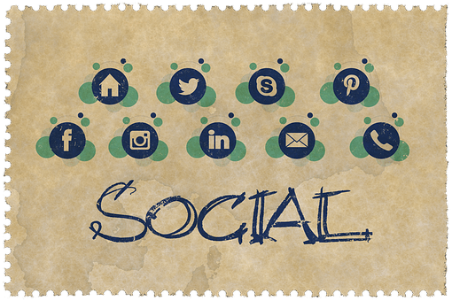 30 Ultimately effective social media tools for writers