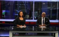 News channel deliverables and expectations for remaining on DStv