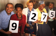 Wonderful, wacky South Africans make Come Dine With Me SA ratings soar