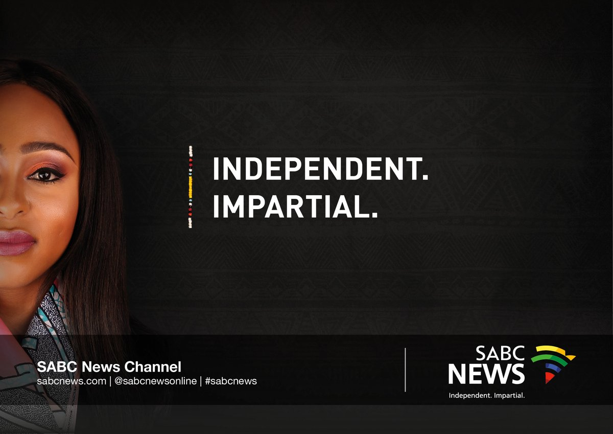 Independence and impartiality is the new black at SABC News