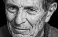 David Goldblatt: The art of capturing a new truth