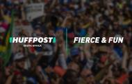 HuffPost SA: Advertiser support simply couldn't scale to levels the business plan demanded