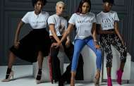 Briefly: B Force buzzes over Bonang's Spree tees