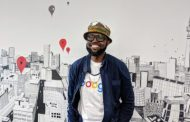 Creativity for profit… and for good: What Google's man in Africa has to say