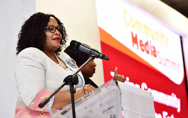 Policy to transform media sector in the pipeline