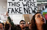 Why the media is not 'the enemy of the people'