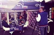 Vuma 103 FM: A radically transformed station with a bold manager
