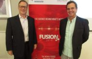 Nielsen Africa and PRC launch Fusion 2018