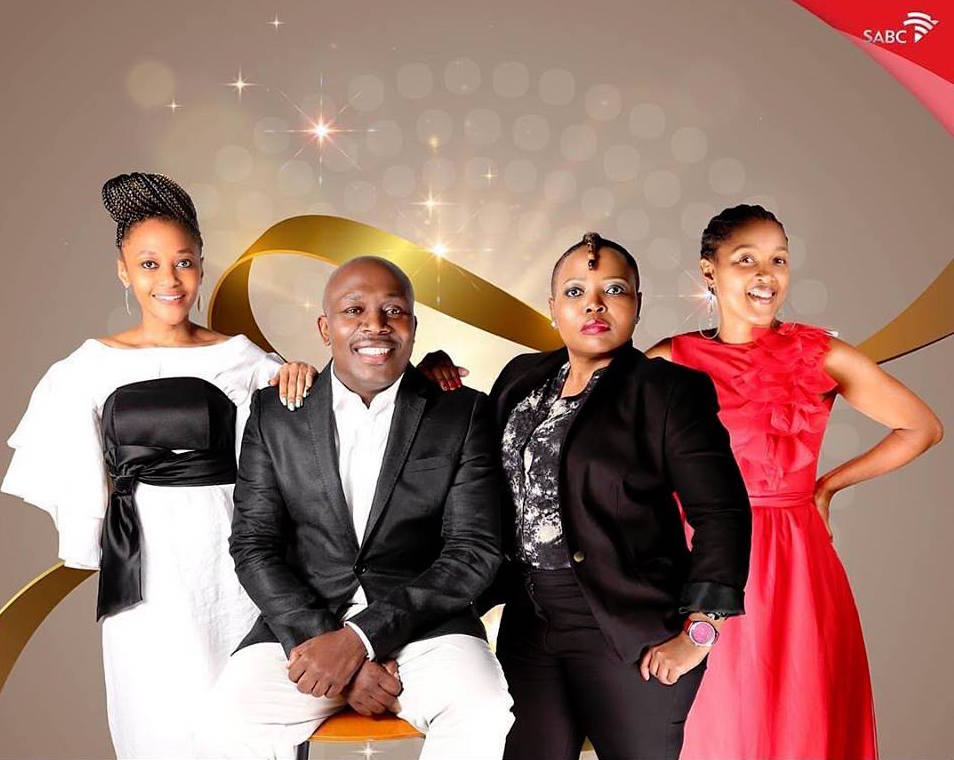 Ukhozi maintains position as top radio station and other RAM results