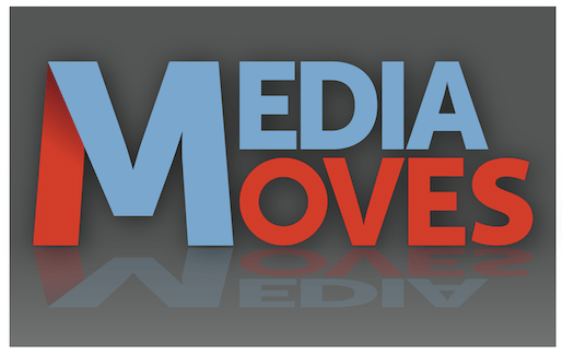 Media Moves: ECR and Jacaranda FM freeze ad rates, Lerato Molele joins MetropolitanRepublic, YFM launches The Put On