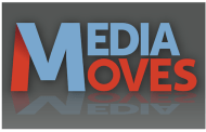 Media moves: Caxton evolves local newspaper footprint, Van Huyssteen joins ECR, GAU TV offers event broadcast facilities