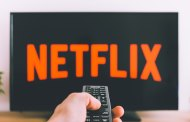 The Netflixification of TV