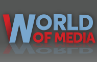 World of Media: Winners of Novartis' global media review, CBS/Viacom merger sets off alarm bells, Condé Nast restructures its operations, pastor eyes $100mn global media platform