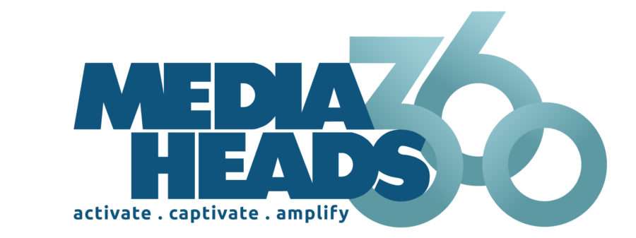 MediaHeads360_Final