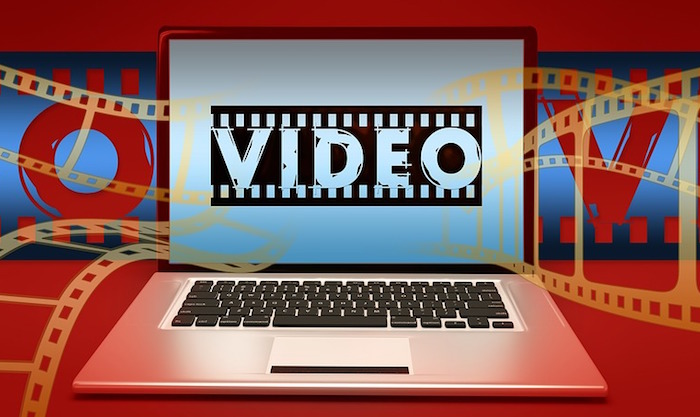 Video is the marketing future but also decidedly dangerous to brands