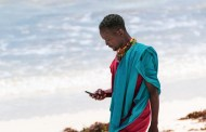 New report into mobile web explores access and usage in Africa