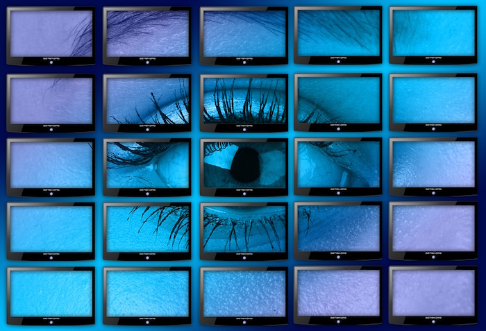 Viewability, a vital piece of the larger digital advertising puzzle