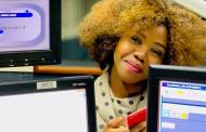 SABC Radio has the potential to create magic, but much work needs to be done