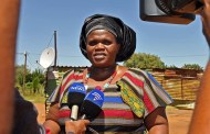 Muthambi faces criminal charges after release of SABC report into editorial abuse