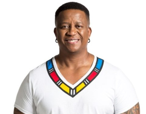 Hello Cape Town! DJ Fresh joins Kfm's weekend line-up