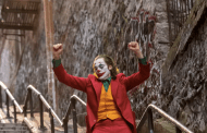 Joker makes for uncomfortable viewing – it shows how society creates extremists