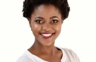 Mediology appoints Deliwe Msibi as strategic planner
