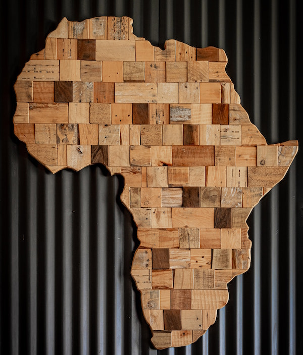 Market research in Africa gathers pace