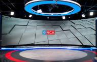 eNCA to launch the biggest in-studio HD screen on the continent