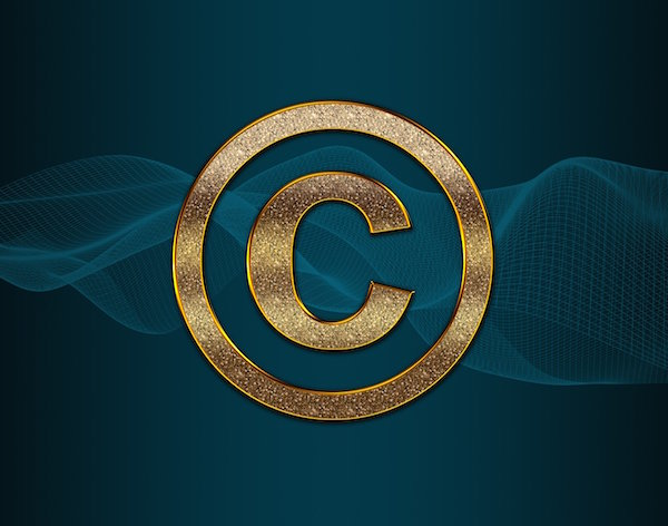 Reconsidering SA copyright law: addressing the disconnect with commercial realities of creative industry