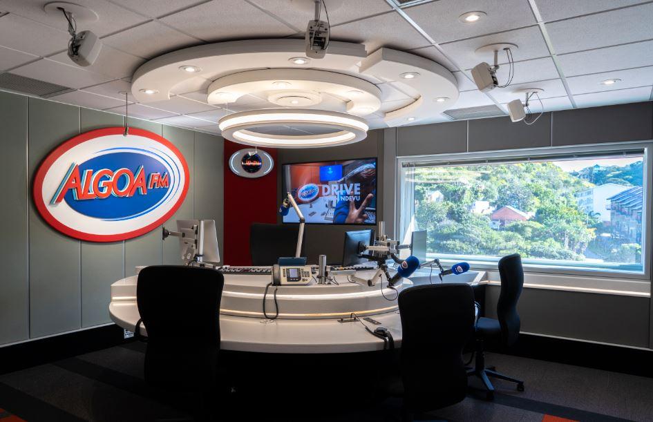IFM Live - MHz FM, Vanderbijlpark, Africa de Sud | Online Radio Box