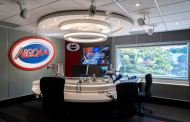 Algoa FM – your voice from the Garden Route to the Wild Coast and Karoo Hinterland