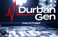 e.tv to premiere hot new medical drama, Durban Gen, in October