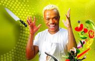 Somizi leaps out of frying pan and into the fire by abusing and doxing journalists