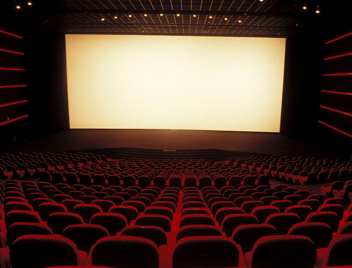 Will Cinemas survive the second wave of Covid-19?