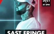SAST Fringe Theatre to bring Chad Da Don live on YouTube