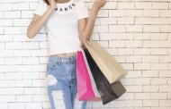 Inspiring customer loyalty through peronalised shopping experiences