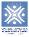 2009 Special Olympics World Winter Games, Boise, Idaho