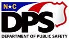 NC Department of Public Safetty